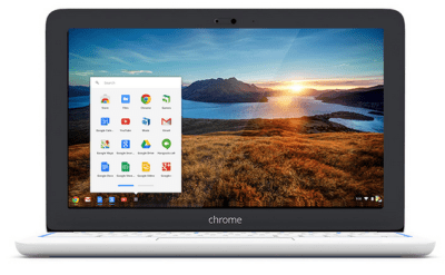 UTILISER LA WEBCAM DU CHROMEBOOK POUR FAIRE DES PHOTOS