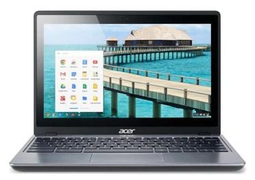 acer-chromebook-c720p