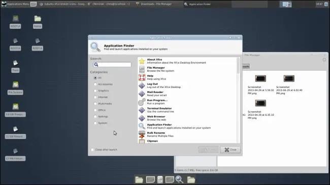 xfce-desktop-on-chromebook