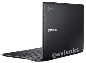 Samsung Chromebook2