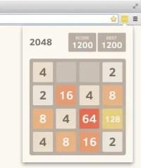 Screenshot 2014-03-23 at 13.11.14