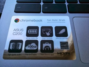 asus-chromebook-sticker-300x225