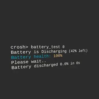 battery_health