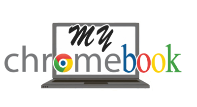 Guide : Comment bien débuter avec un Chromebook, partie 1