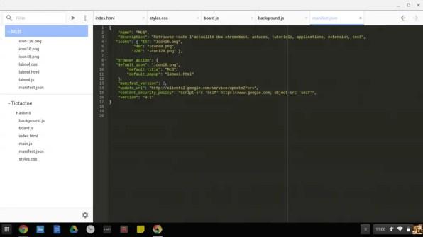 Screenshot 2014-06-29 at 11.00.42