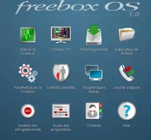 freeboxos3_accueil