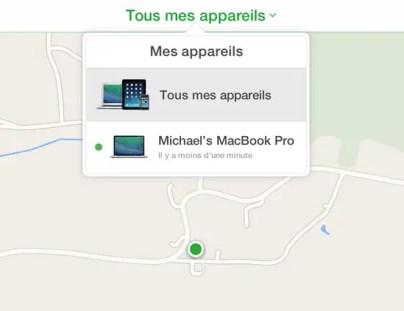 fenetre-localisation-macbook-icloud
