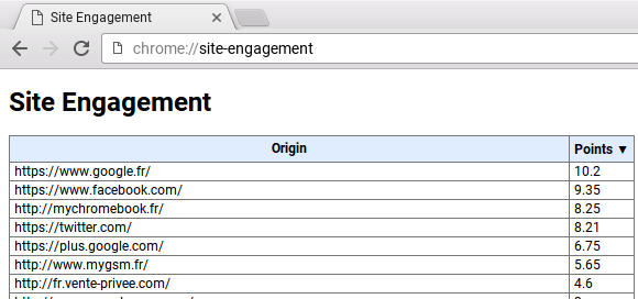 Screenshot 2015-11-22 at 12.24.30