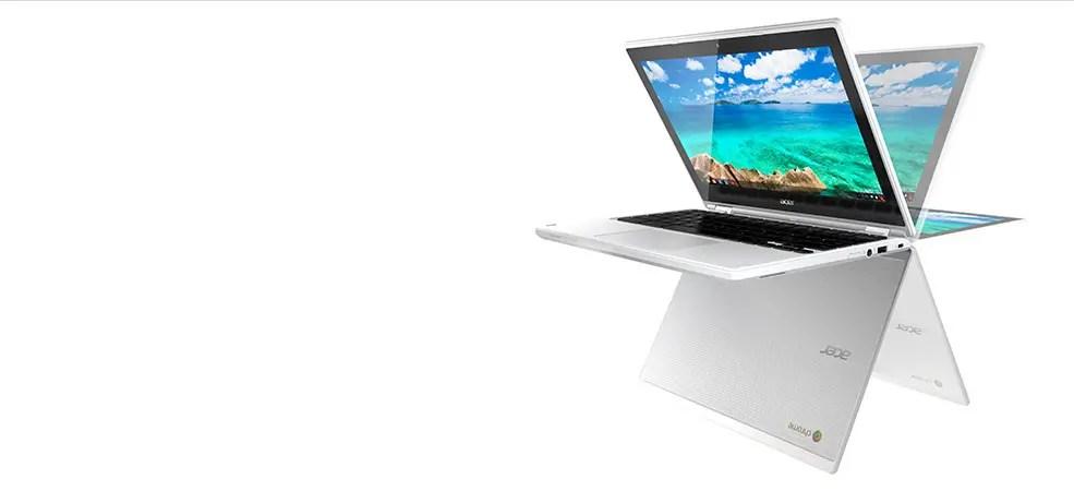 ChromebookR11_WOW_benefit_image_1