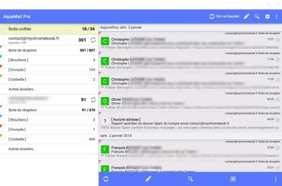 AquaMail-le-client-mail-pour-chromebook-0.jpg