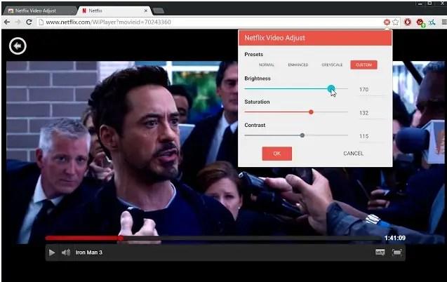 Screenshot 2016-01-01 at 18.06.25