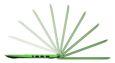 HP dévoile son nouveau Chromebook 11 G4