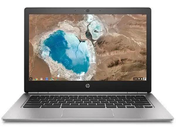 Le-Chromebook-HP13-G1-marche-sur-les-plates-bandes-des-MacBook-0.jpg