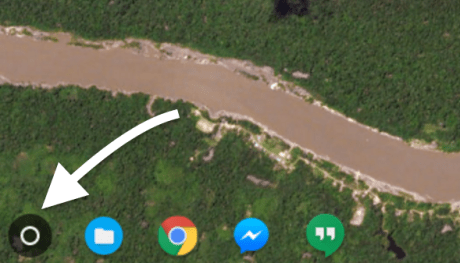 new-chromebook-app-launcher-icon