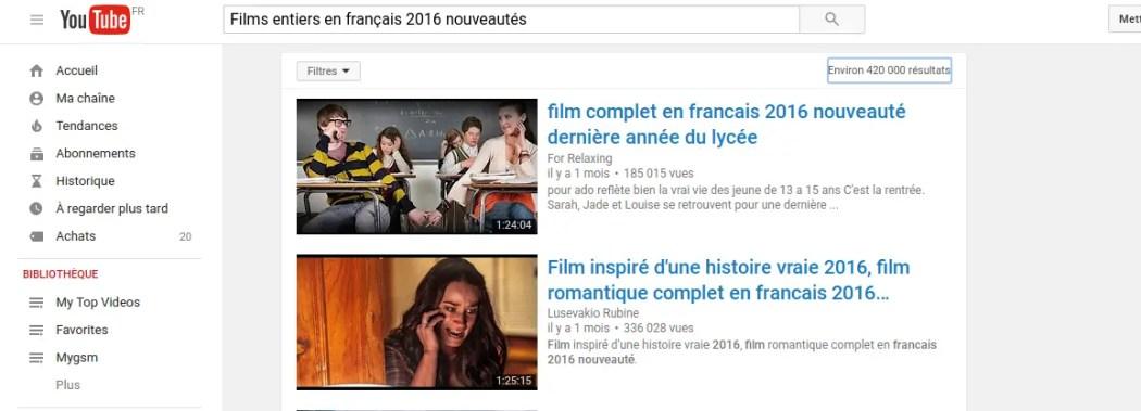 films-entiers-en-francais-2016-nouveautes-youtube