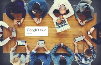 GowizYou est le partenaire de Google pour les collectivités Locales, l'Éducation et les Associations.