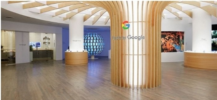 google-showroom-337771
