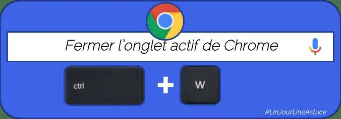 fermer-longlet-actif-de-chrome
