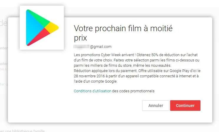 google-play-film-50