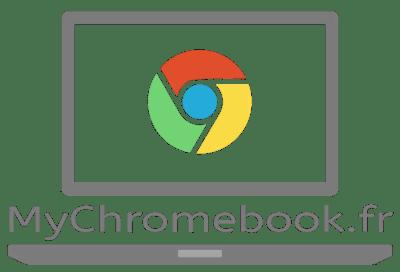 Les Chromebooks pour les néophytes en vidéo