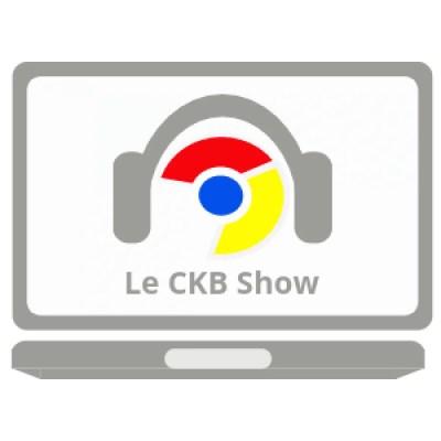 Le CKB Show, épisode 2 est enfin arrivé