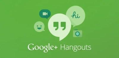 Les 5 applications ou extensions qui peuvent remplacer Hangouts sur Chromebook