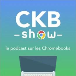 music ckb show