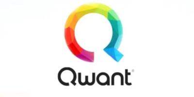 Pourquoi j'ai changé Google Search par Qwant sur mon Chromebook