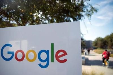 Google annonce réfléchir à un bloqueur de Pub intégré à Chrome et ChromeOS