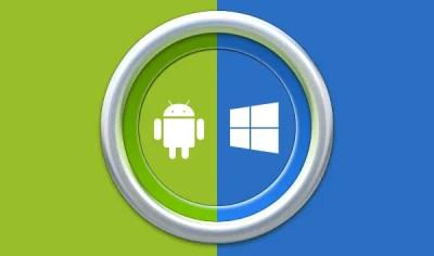 C'est fini ! Windows n'est plus le premier OS  au monde !