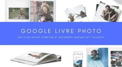PhotoBooks arrive sur nos smartphones et sur nos Chromebooks