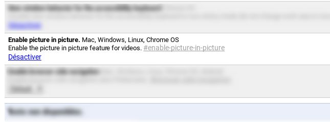 PIP sur Chrome OS et Chromebook.jpg
