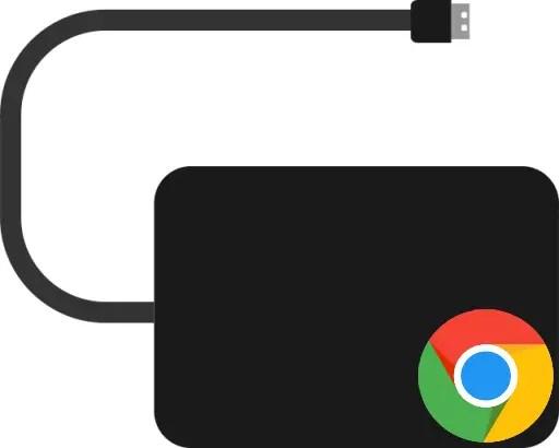 TOP 3 des disques durs externes disponibles pour Chromebook
