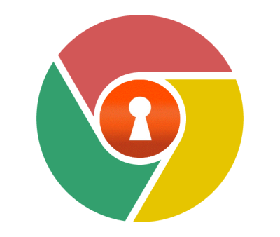 Une faille de sécurité à 100 000 dollars découverte sur Chrome OS