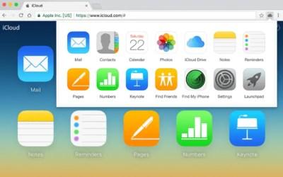 Passer d'un MacBook à un Chromebook ? Facilitez la transition avec ces 5 conseils.