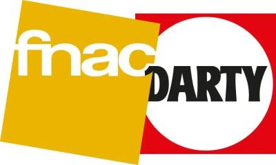 Google trouve une place de choix à la FNAC et chez Darty