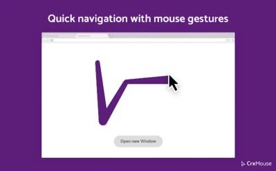 Faites en plus en un clic avec la souris de votre Chromebook