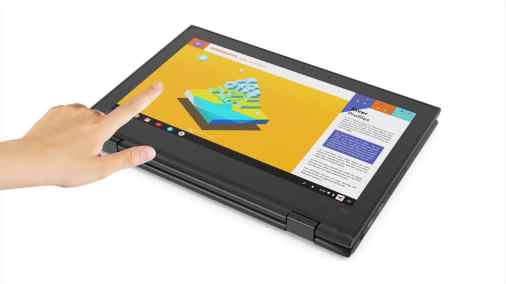 04_chromebook_500e_tablet_hero_touch