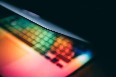 l'illectronisme, le fléau du 21ème siècle que Google tente d'enrayer