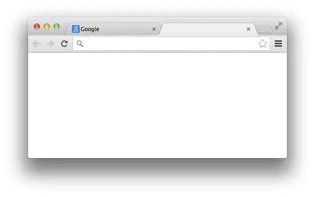 Reprenez votre surf en main ! Pas de scripts sur les pages que vous consultez avec NoScript.