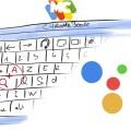 Google Assistant sur ChromeOS