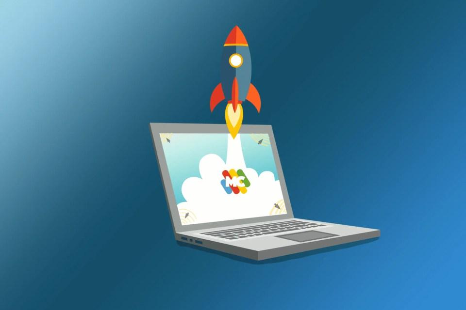 """Chrome OS va hériter des """"Hot Corners"""" de MacOS"""