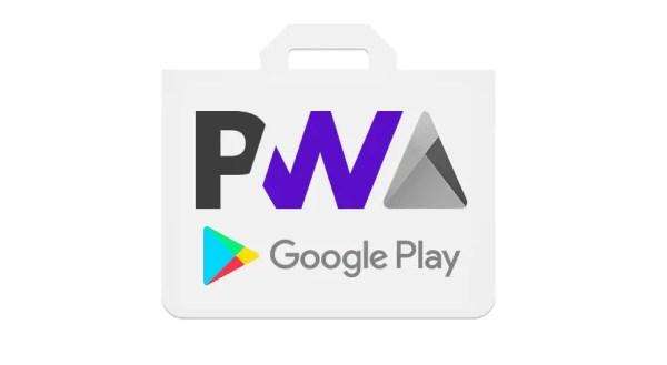 """<!-- wp:heading --> <h2><a href=""""https://mychromebook.fr/les-pwa-sur-le-play-store-pour-remplacer-les-applications-android-sur-chromebook/"""">Les PWA sur le Play Store pour remplacer les applications Android sur Chromebook</a></h2> <!-- /wp:heading -->  <!-- wp:paragraph --> <p><a href=""""https://mychromebook.fr/les-pwa-sur-le-play-store-pour-remplacer-les-applications-android-sur-chromebook/""""><time datetime=""""2020-05-07T08:00:00+02:00"""">7 mai 2020</time></a>par<a href=""""https://mychromebook.fr/author/nicolas/"""">Nicolas</a></p> <!-- /wp:paragraph -->"""