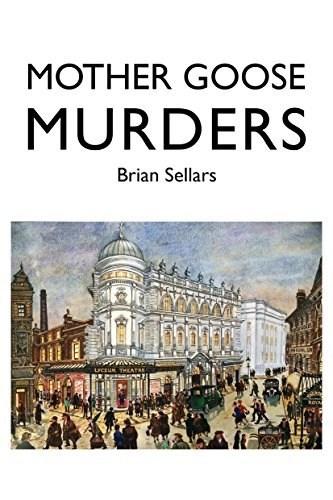 mother-goose-murders
