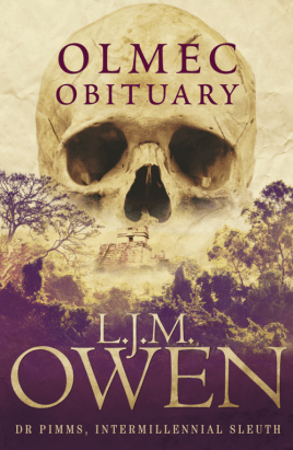 olmec-obituary-2