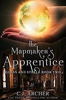 Mapmaker (2)
