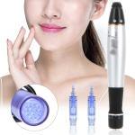 derma roller for skin whitening