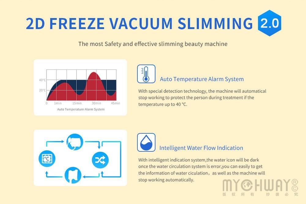 cold vacuum slimming