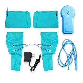Air Pressure Therapy Leg Massage