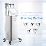 cavitation liposuction machine